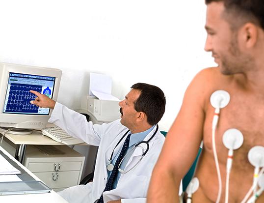 patologiacardiacaadquiridadeladulto